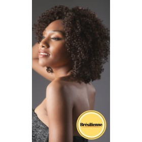 CAMELLA Brazilian wig DONNA 23K