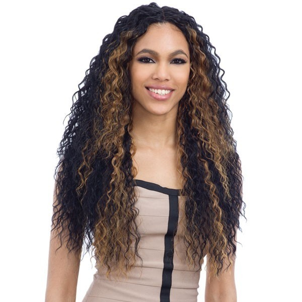 EQUAL perruque KATE (Lace Front)