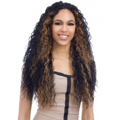 EQUAL perruque KATE (Lace Front) *