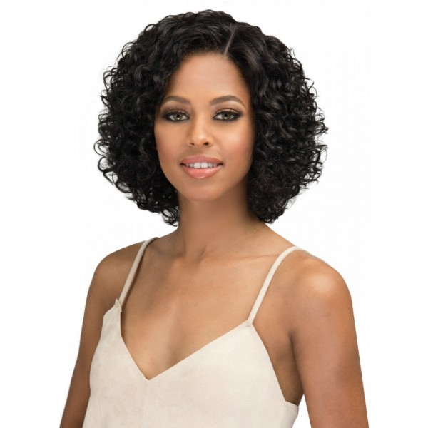 BOBBI BOSS perruque MHLF903 MELROSE (Lace Front)