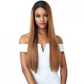 OTHER SAGE wig (PLAY Swiss L Part Lace)