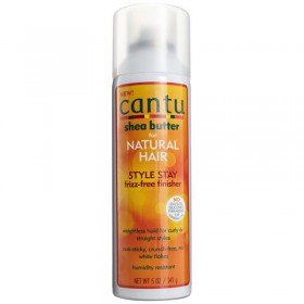 CANTU Laque de finition 141g (Style Stay)