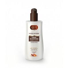 Crème de coiffage HYDRA-INTENSE 250ml