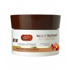 Masque traitant HYDRA-INTENSE 200ml