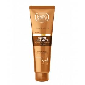 LAURA SIM'S Crème lissante 150ml