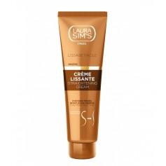 Crème lissante thermo active 150ml
