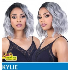 BESHE perruque KYLIE