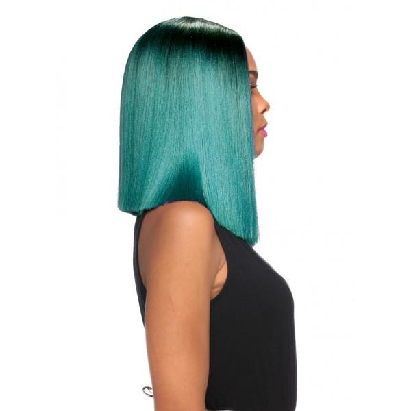 SENSUAL perruque NAOMI (Lace Front)