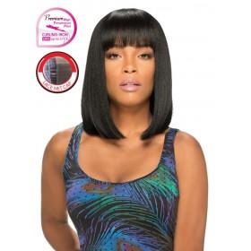SENSUAL CLARA wig (Vella)