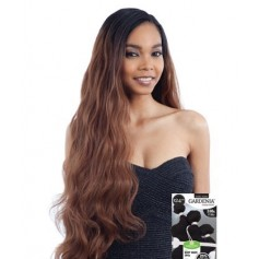 MODEL tissage GARDENIA BODY WAVE 3PCS 24''/26''/28''
