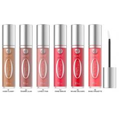 Rouge à lèvres hypoallergénique Liquide Mat
