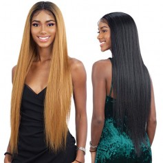 EQUAL FREEDOM PART LACE 401 (Lace Front)