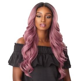 SENSAS JOCELYN wig (Free Part Lace)