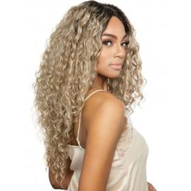 MANE CONCEPT wig RCV204 VENECIA (Lace Front)