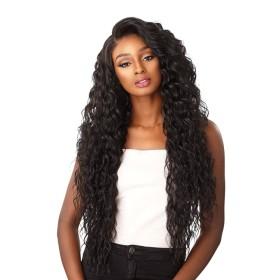 SENSAS wig REYNA (Swiss Lace)
