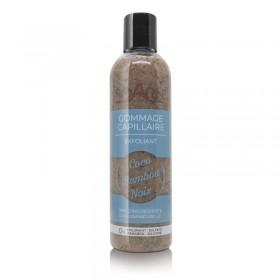 SOARN Hair Scrub COCO BAMBOO NUT 250ml