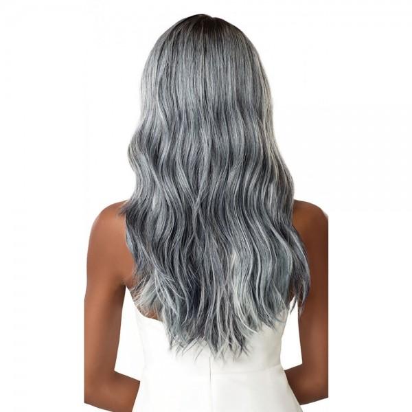 OUTRE perruque KELIS (Lace Front)