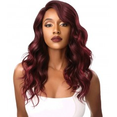 OTHER AMIYAH wig (Swiss Lace)