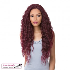 IT'S A WIG perruque SELENA (Lace Full)