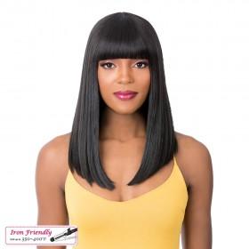 IT'S A WIG wig Q ATLANTA