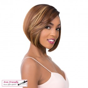 IT'S A WIG SWISS LACE ZODY wig (Lace Front)