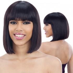 MILKYWAY Naked wig MIA