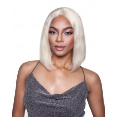 MANE CONCEPT perruque MLH521 STRAIGHT 10'' (Lace Front)