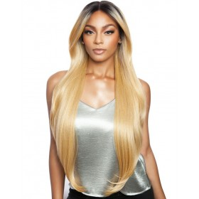 MANE CONCEPT wig RCE01 LEGEND (Lace Front & Ear to Ear)