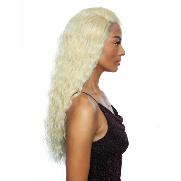 MANE CONCEPT perruque BSN204 ACADIA (NATURAL HAIRLINE)