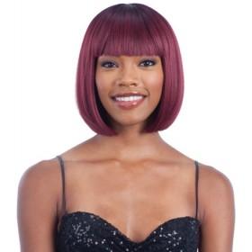 MODEL MODEL wig CLEANCAP NUMBER 19