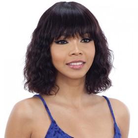 MODEL perruque brésilienne KYLIE (Nude)