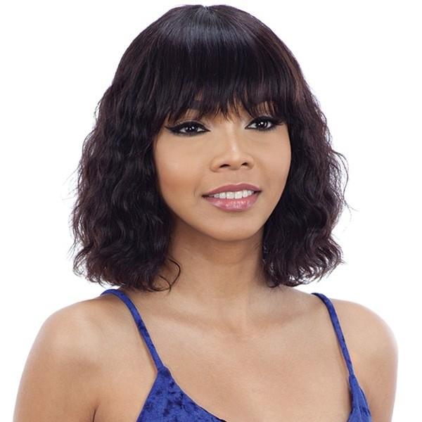 MODEL MODEL perruque brésilienne KYLIE