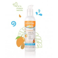 ACTIVILONG Ti Milkshake Leave-In MANGUE & AMANDE DOUCE 240ml (ACTIKIDS)