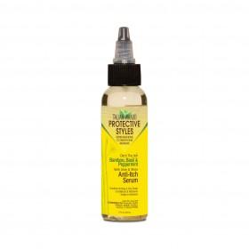 TALIAH WAAJID Hair Serum BAMBOO BASILIC Peppermint, ALOE & KARITY 59ml (Anti-Itch Serum)