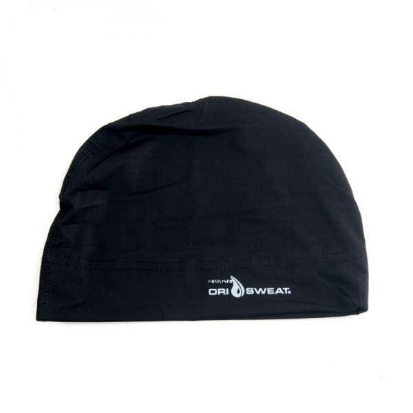FIRSTLINE Bonnet de sport Hommes XTREME (Dri Sweat)
