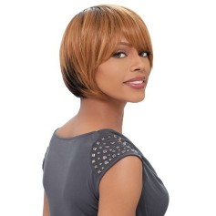 Sensationnel perruque VOGUE CROP (Bump wig)