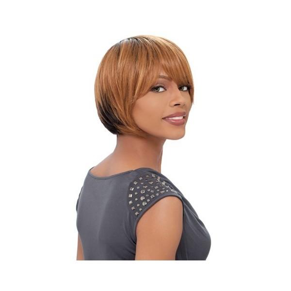 Sensationnel perruque VOGUE CROP (Bump wig)