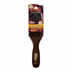 Brosse sanglier pour ondulations BOAR WAVE BRUSH (Wav Enforcer)