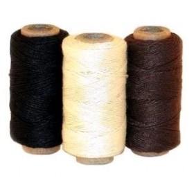 BRITTNY Weaving yarn
