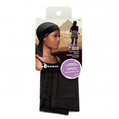 Anti-perspiration bandana for the SPORT ACTIVE WEAR FLEX