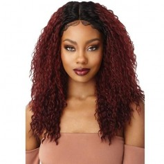 OUTRE perruque MIRENA (Lace Front) *