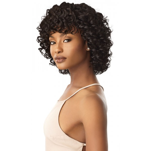 OUTRE tissage DEEPER DEEP 3pcs (Mytresses Gold)