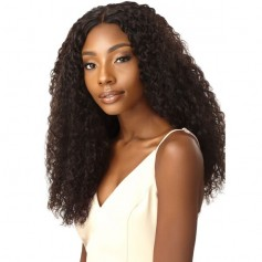 "OUTRE tissage wet & wavy JERRY CURL 12"" (Mytresses Gold)"