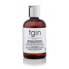 TGIN Anti-Breakage Serum COCO/MIEL 120ml (Miracle Repairx Anti-Breakage Serum)