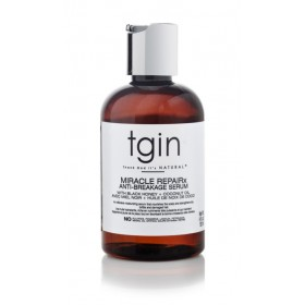 TGIN Sérum Anti-casse COCO/MIEL 120ml (Miracle Repairx Anti-breakage serum)