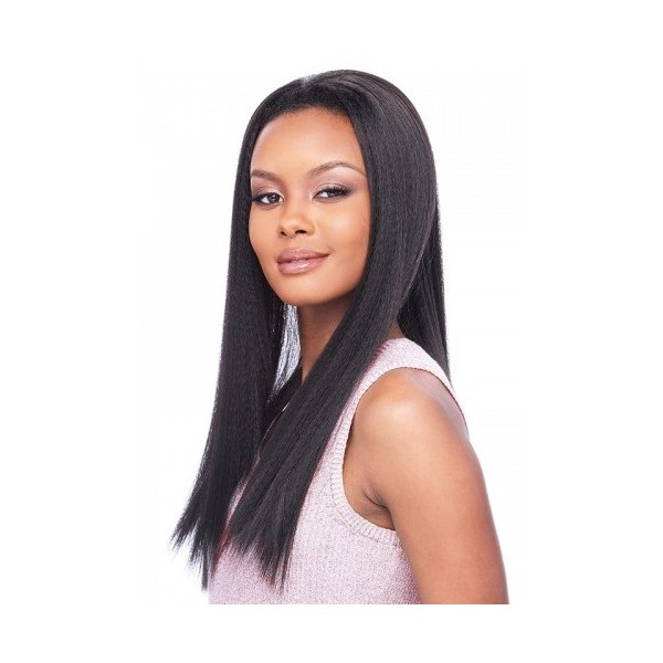 IT'S A WIG perruque Natural YAKI (Lace Front)