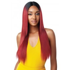 OTHER JORJA (Lace Parting) wigs
