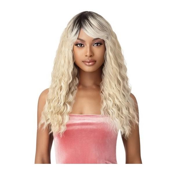 OUTRE perruque SHANNON (Wig Pop)