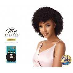 OUTRE tissage BOHEMIAN CURL 3pcs (Mytresses Gold)