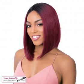 IT'S A WIG wig Q PART ALEXIS (Lace Part)